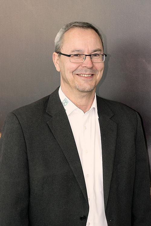 Jürgen Schrocka