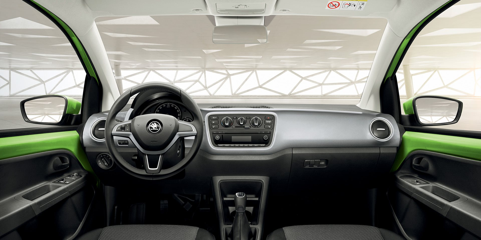 skoda-citigo-5d-m68-interior-01.9a3e64a9d16b2b23d21541be011c5257.fill-1920x960