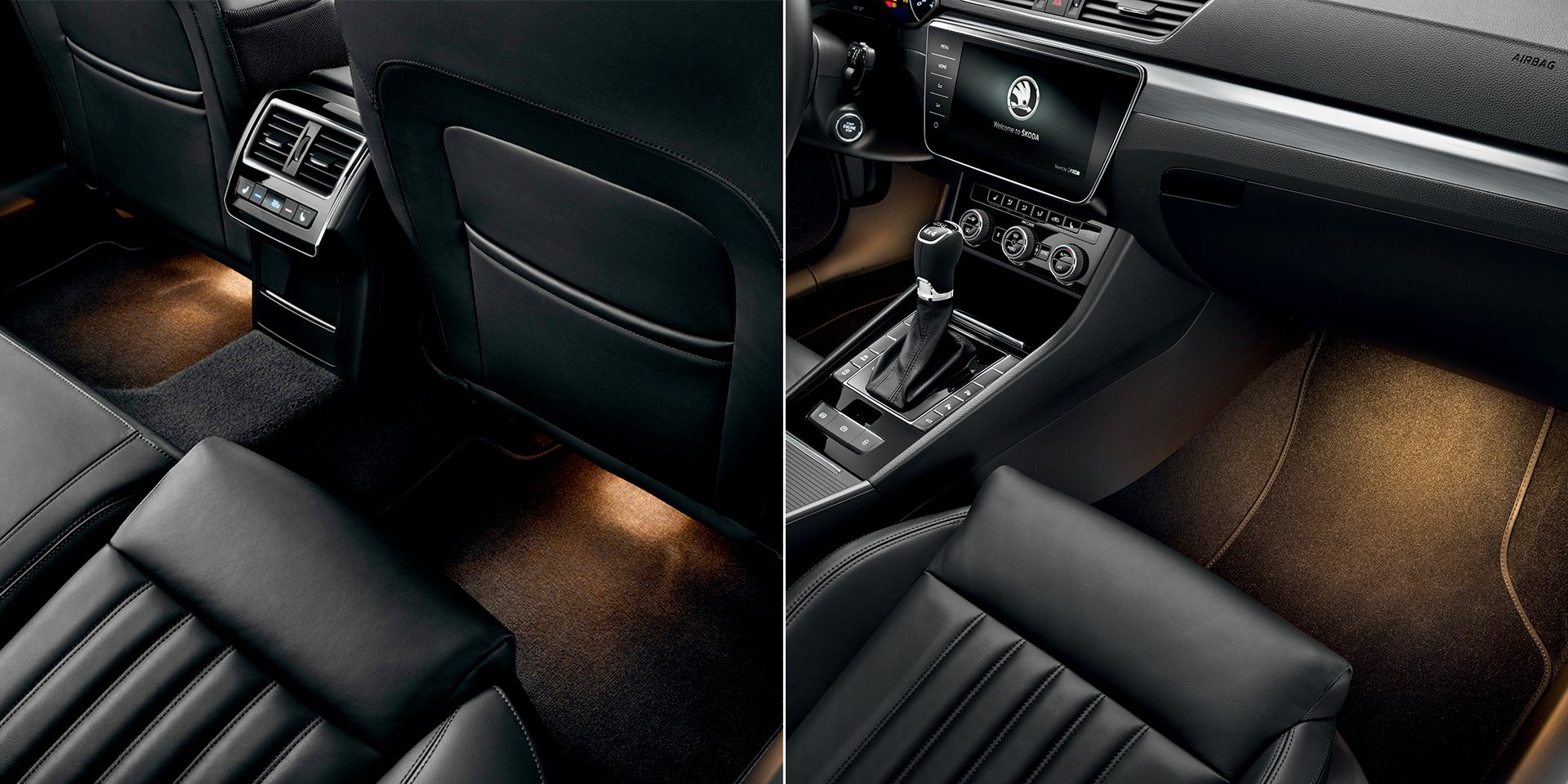skoda-superb-m68-interior-04.004b092cc71a8639fa1779f5997408d4.fill-1920x960